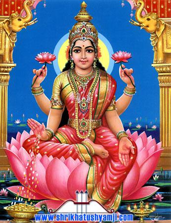 L'érotisme hindou