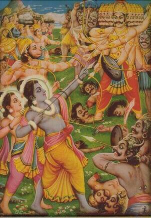 http://pagesperso-orange.fr/indianred/Ramayana%202.jpg